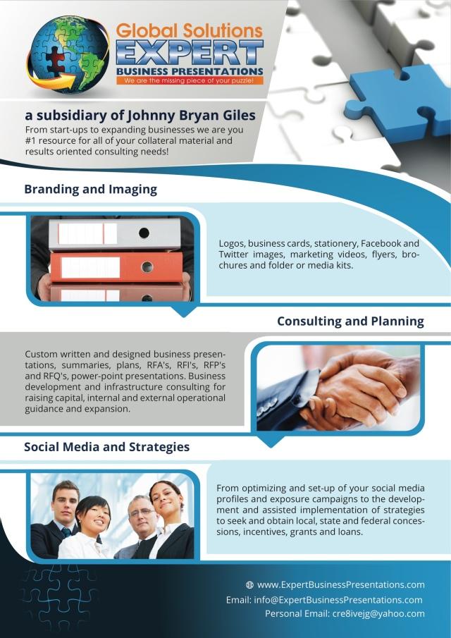 EBP.flyer